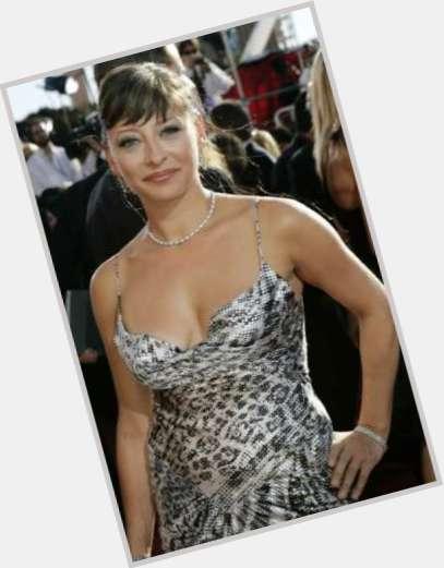 Maria Bartiromo Official Site For Woman Crush Wednesday Wcw