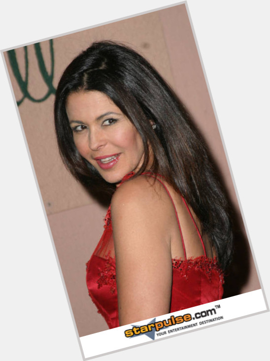 Maria conchita alonso colors