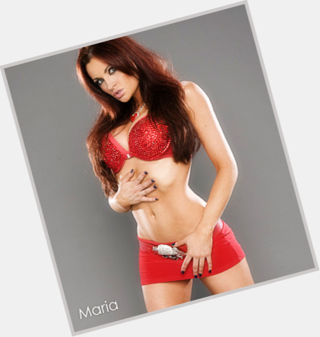 Maria Kanellis exclusive hot pic 8.jpg