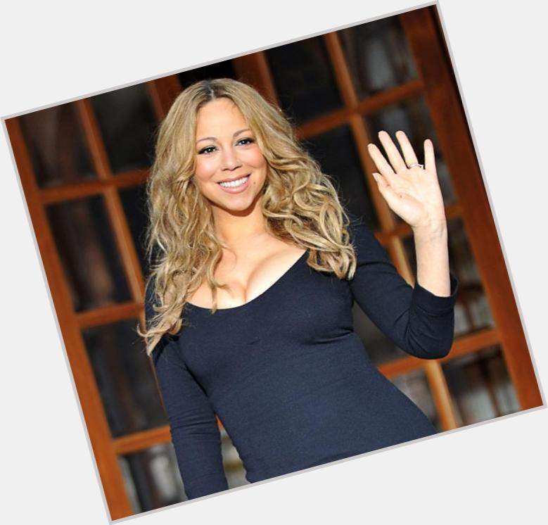 Mariah Carey new hairstyles 1.jpg