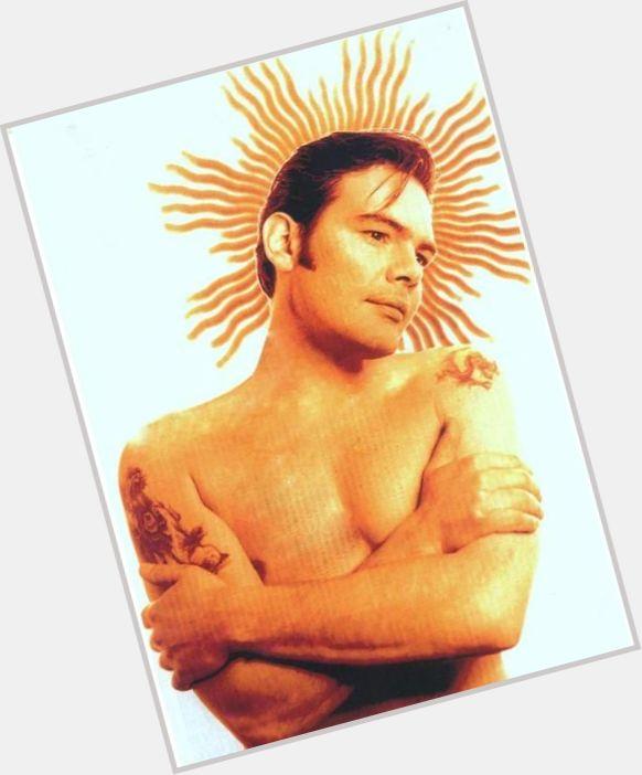 Marian gold gay