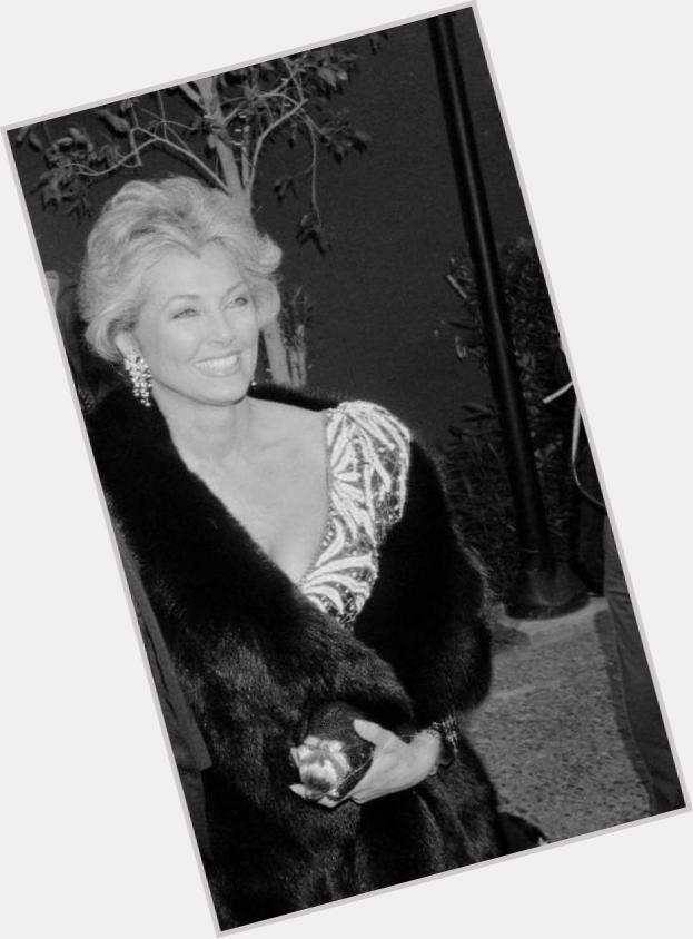Marianne Gordon Official Site For Woman Crush Wednesday Wcw