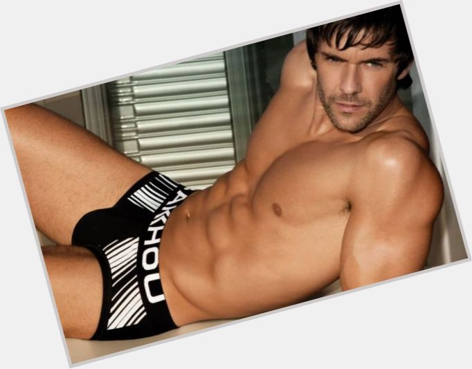 Mariano Martinez exclusive hot pic 3.jpg