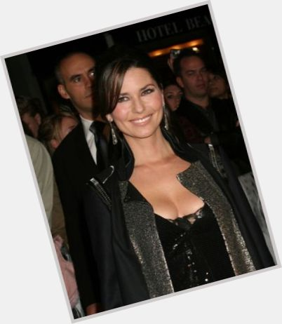 Marie Anne Thiebaud | Official Site for Woman Crush ...