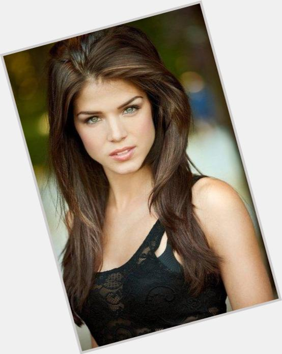 Marie Avgeropoulos exclusive hot pic 7.jpg
