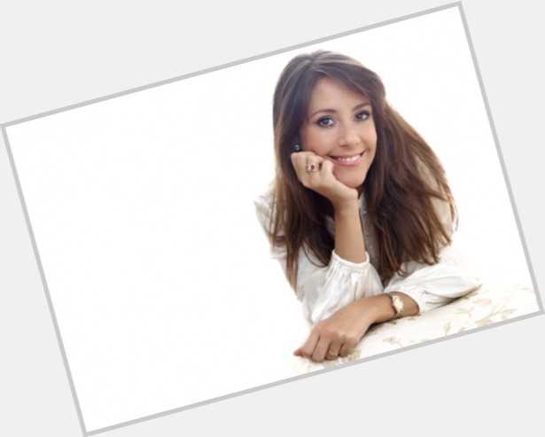 bolingbroke hispanic singles Matchcom, the leading online dating resource for singles search through thousands of personals and photos go ahead, it's free to look.