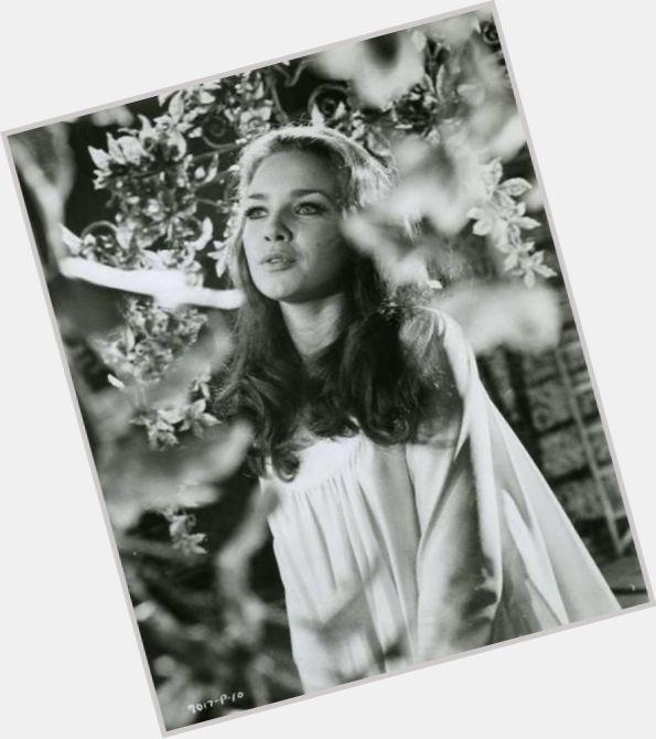 Marie Liljedahl