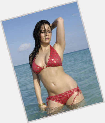 Marie Pier Morin Official Site For Woman Crush Wednesday