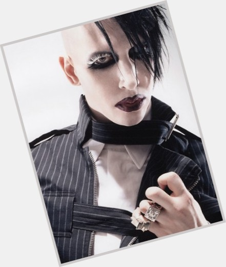 Marilyn Manson full body 3.jpg