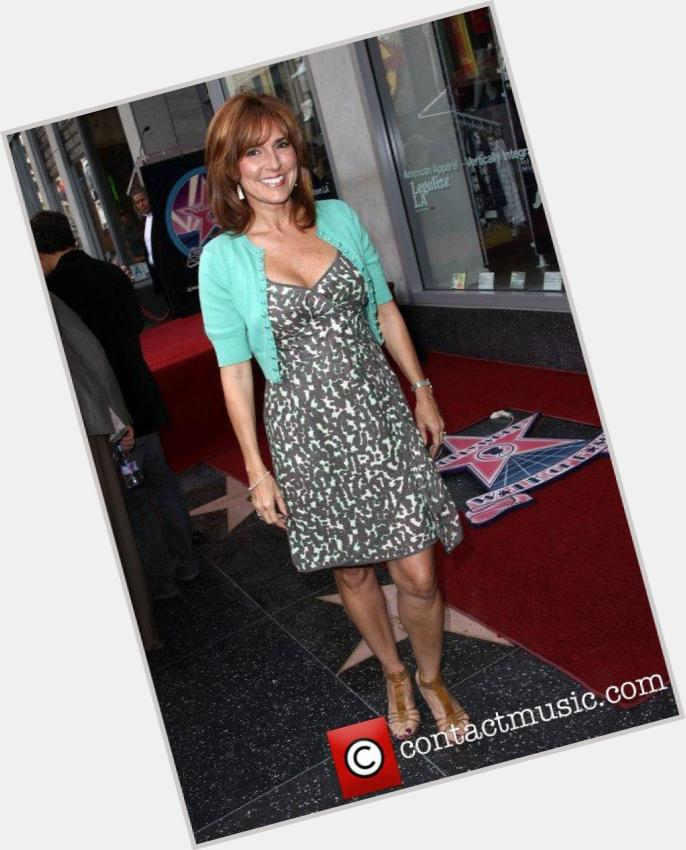 Marilyn Milian new pic 7.jpg