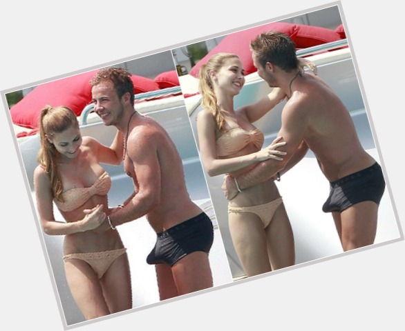 Mario Gotze dating 4.jpg