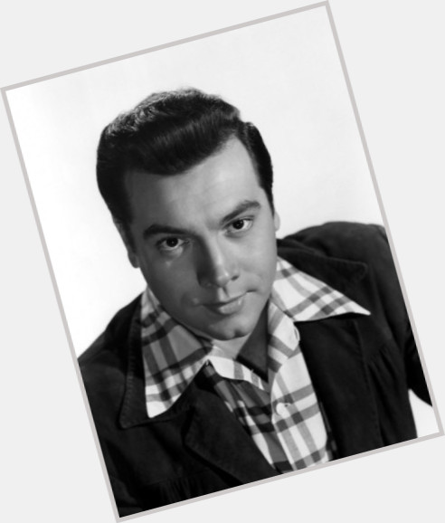 Mario Lanza dating 6.jpg
