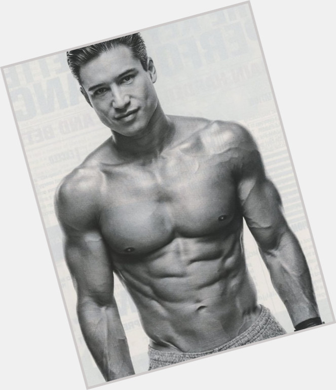 Mario Lopez full body 10.jpg
