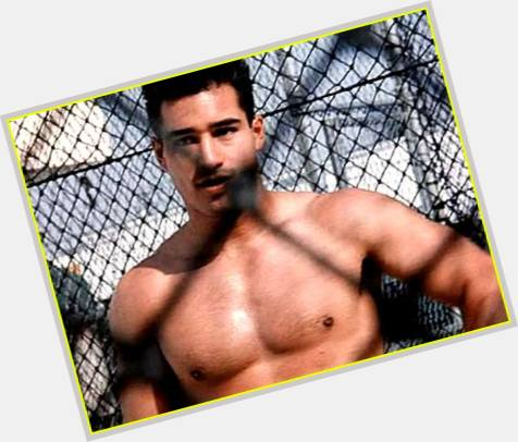 Mario Lopez full body 7.jpg