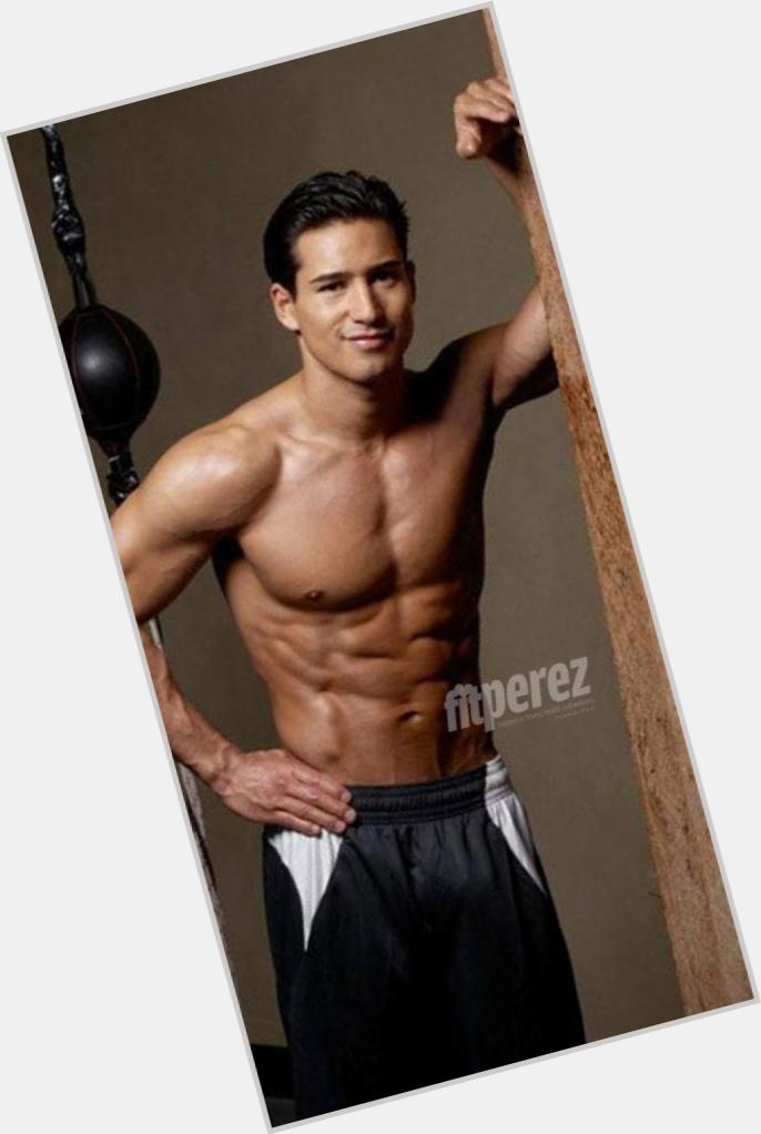 Mario Lopez full body 8.jpg
