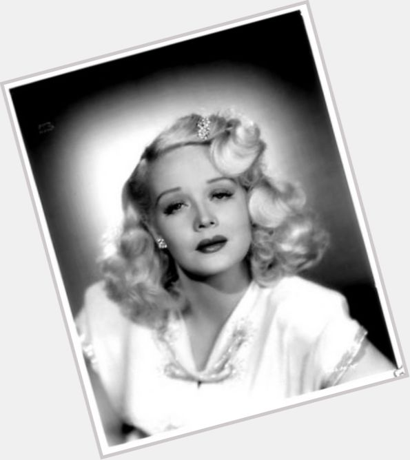 Marion Martin Official Site For Woman Crush Wednesday WCW