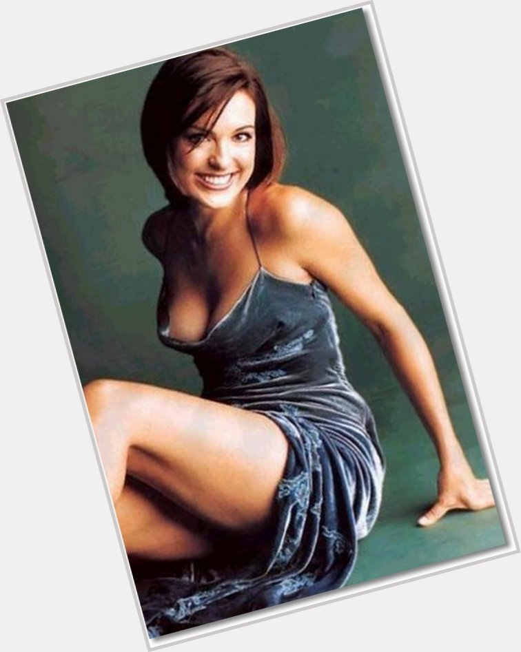 Sexy pictures of mariska hargitay