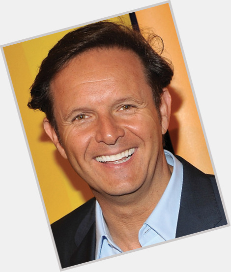 Mark Burnett new pic 11.jpg