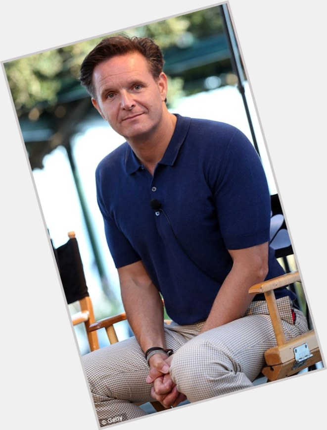 Mark Burnett new pic 3.jpg