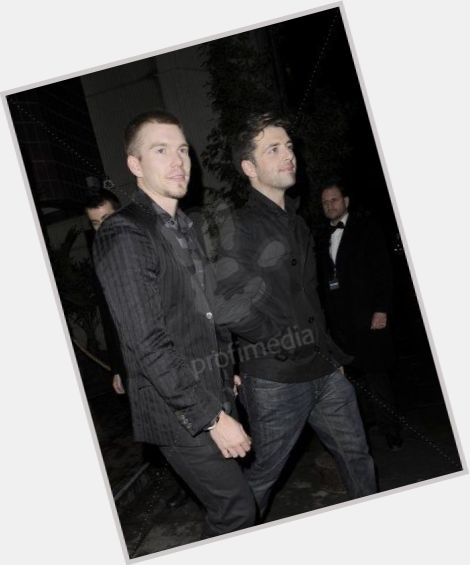 Mark Feehily new pic 11.jpg