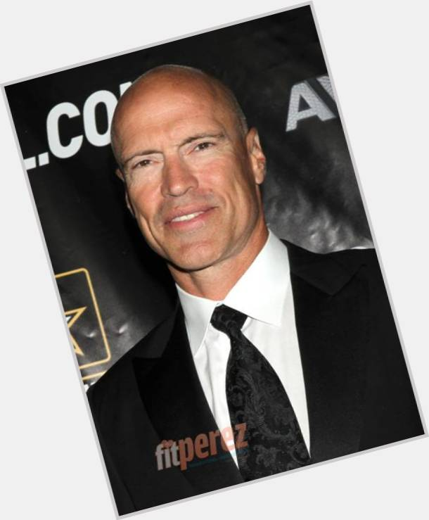 Mark messier gay