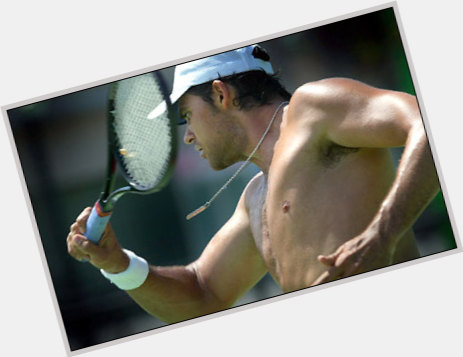 Mark Philippoussis exclusive hot pic 5.jpg