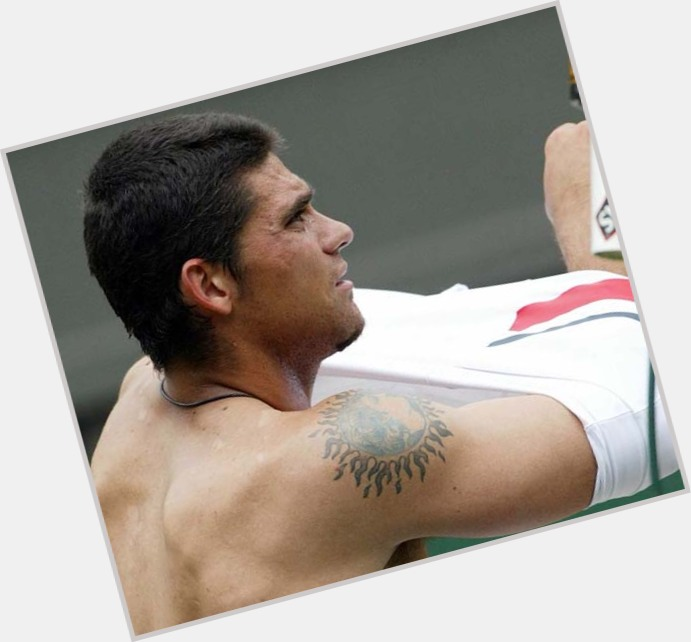 Mark Philippoussis new pic 8.jpg
