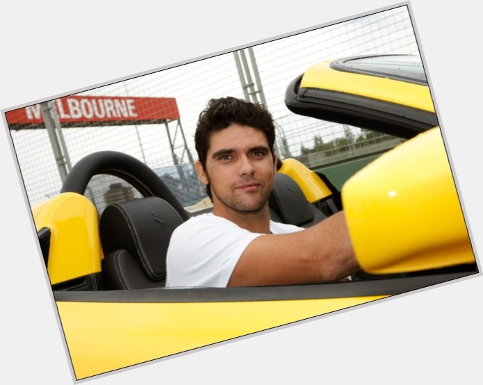 Mark Philippoussis young 10.jpg