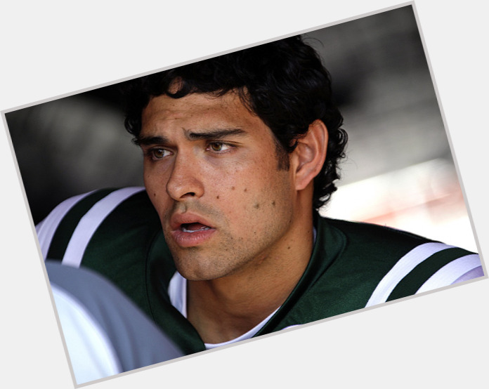 Mark Sanchez body 0.jpg