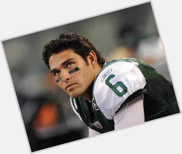 Mark Sanchez celebrity 1.jpg