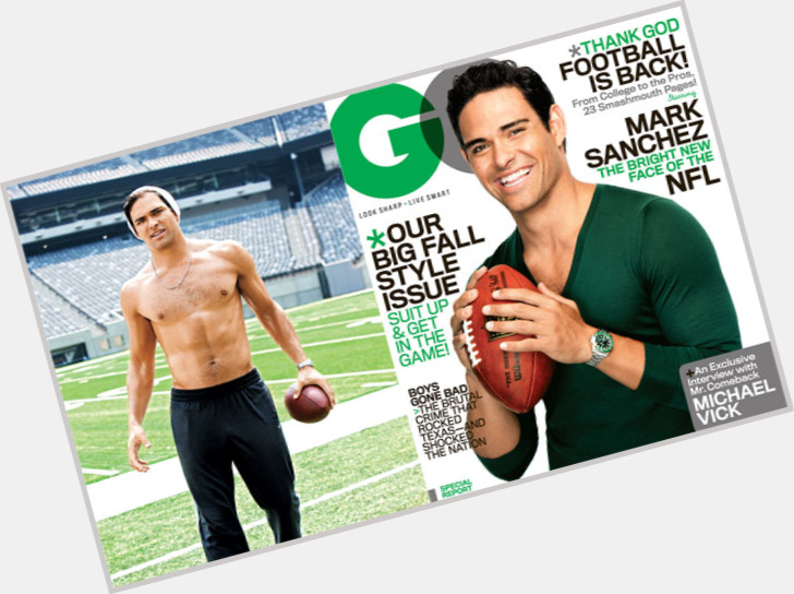 Mark Sanchez exclusive 3.jpg