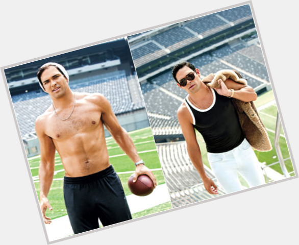 Mark Sanchez new pic 5.jpg