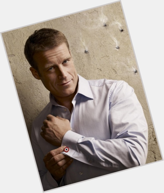 Mark Valley new pic 8.jpg