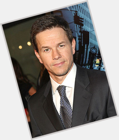Mark Wahlberg full body 0.jpg