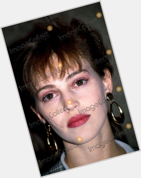 marla hanson official site for woman crush wednesday wcw