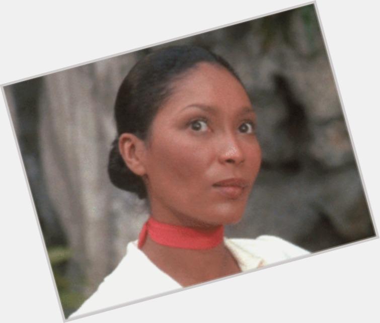 Marlene Clark nude 961