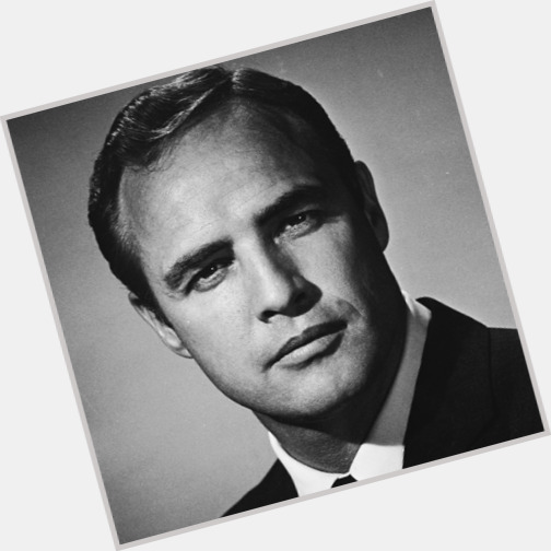 Marlon Brando full body 0.jpg