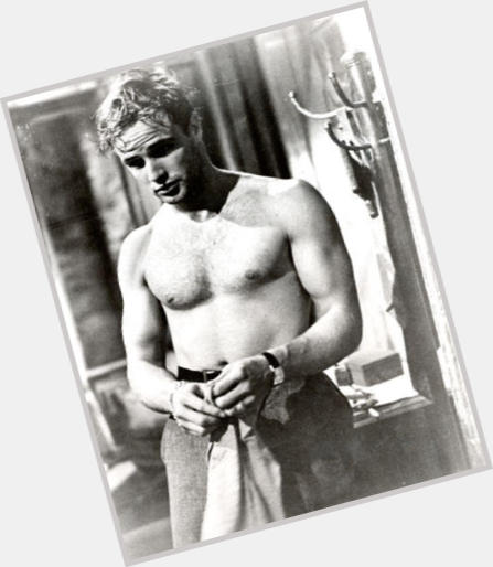 Marlon Brando full body 7.jpg