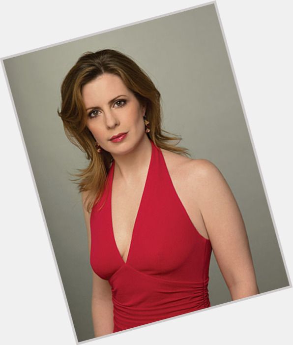 Martha Byrne Official Site For Woman Crush Wednesday Wcw