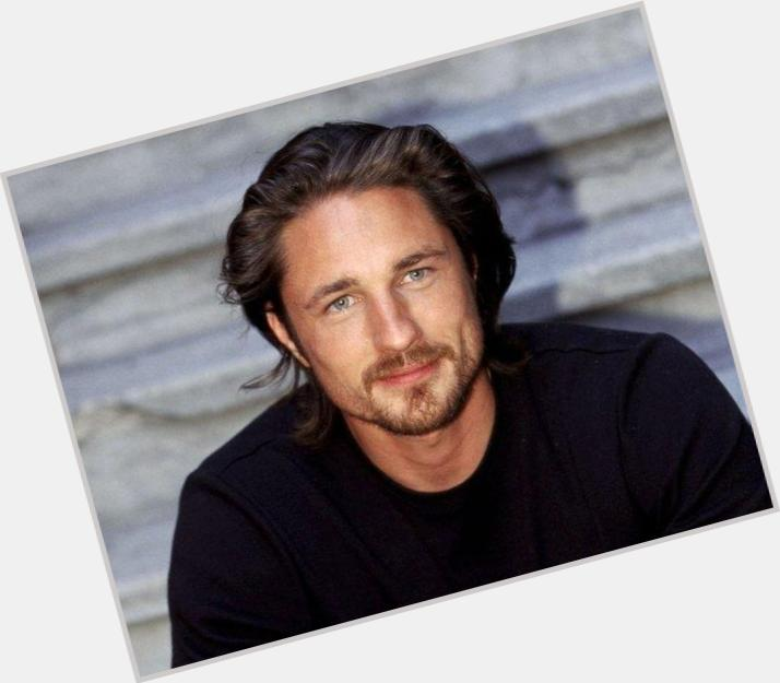 Martin Henderson exclusive hot pic 10.jpg