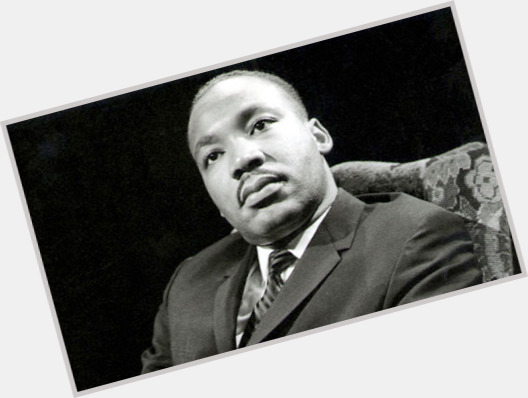 Martin Luther King dating 11.jpg