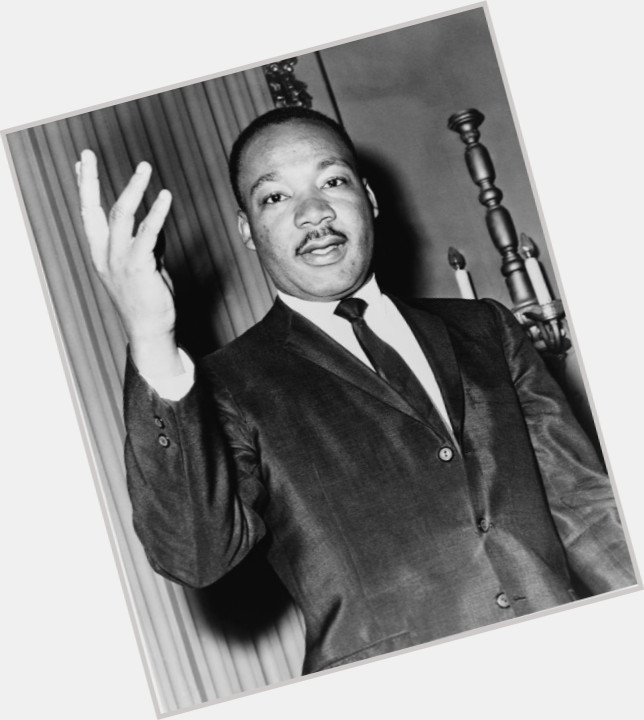 Martin Luther King dating 9.jpg