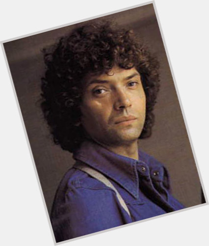 Martin Shaw exclusive hot pic 7.jpg