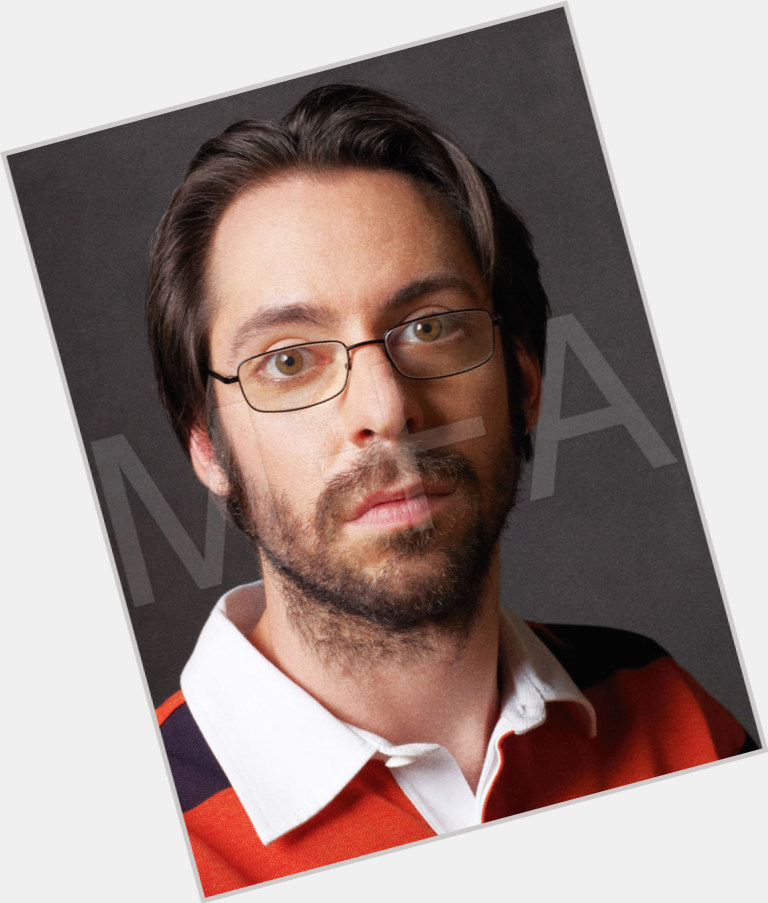 Martin Starr full body 11.jpg