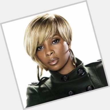 Mary J Blige exclusive 0.jpg
