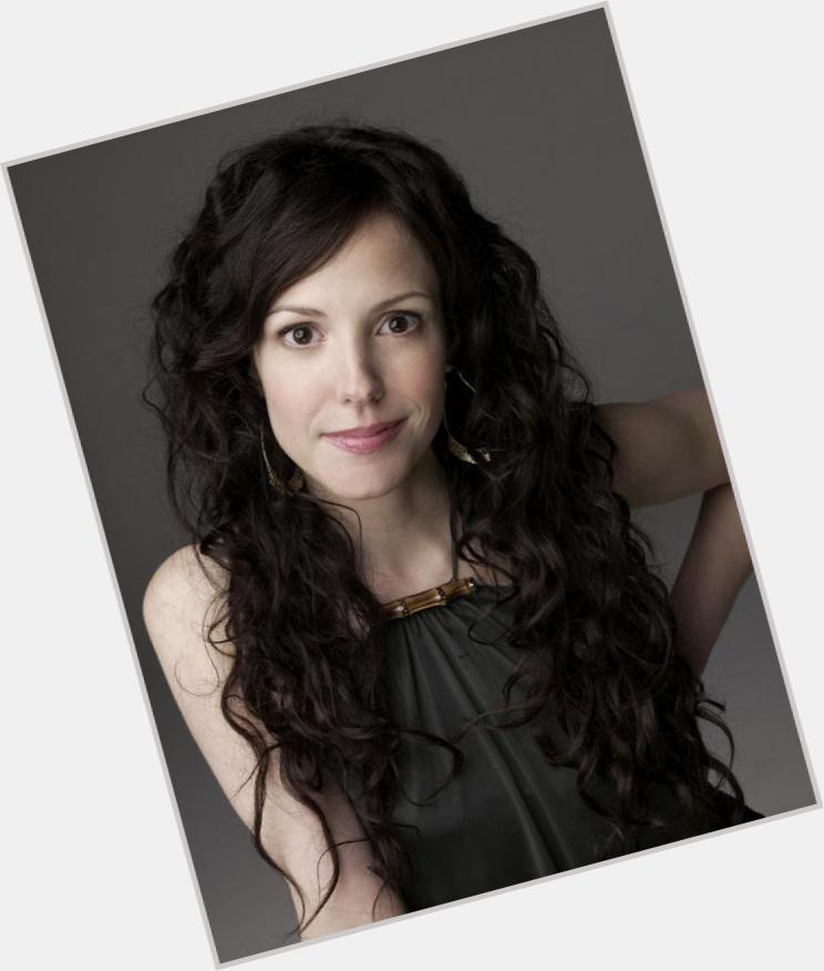 Mary Louise Parker full body 1.jpg