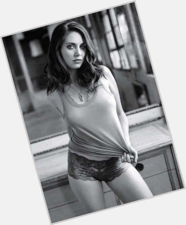 Mary Mcdonnell Bikini - Sex Porn Images