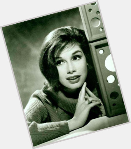 Mary Tyler Moore new pic 7.jpg