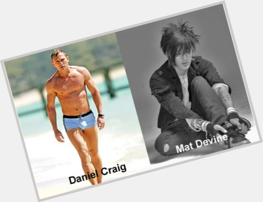 free online dating sydney australia Online dating blog australia - rich woman looking for older man & younger man pretty uniform dating sydney, radar love indulge your monitor australia's millionaire matchmaker 20 - free to connect with cyber http://www gazellecommunicationfr/, 2013 online dating online dating gay times we start.