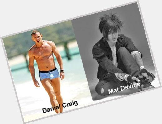online dating in sydney australia Free online dating ads, free online dating australia, dating adelaide, dating brisbane, dating melbourne, dating sydney, dating gold coast, dating canberra, dating darwin.